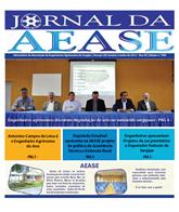 Edição de Janeiro/2012