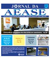 Edição de Janeiro/2013