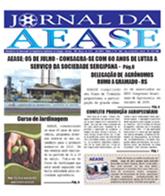 Edição de Março/2010