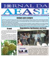 Edição de Março/2009