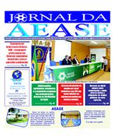 Edição de Março/2011