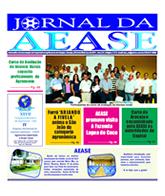 Edição de Junho/2011