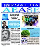 Edição de Junho/2010