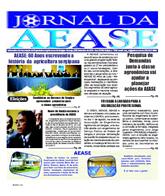 Edição de Setembro/2010