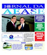 Edição de Dezembro/2010