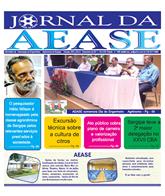 Edição de Dezembro/2011