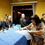 diretoria_2010 (63)