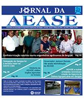 Edição de Junho/2013