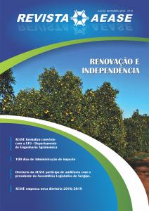 Revista Edição Nº 01