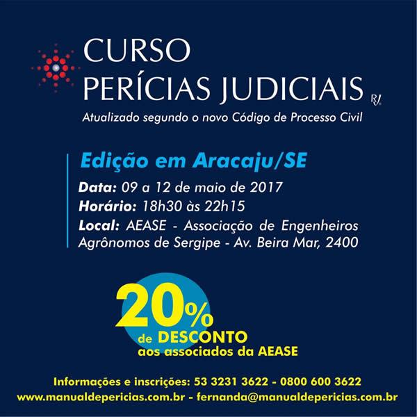 curso_pericia