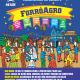 """A Festa de São João,hoje conhecida como """"a mais brasileira das festas"""", não nasceu em solo nacional. Trazida ao Brasil […]"""