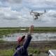 Aplicativos que permitem aos agricultores monitorar pragas. Técnicas hidropônicas para o cultivo de alimentos em regiões áridas. Drones que avaliam […]